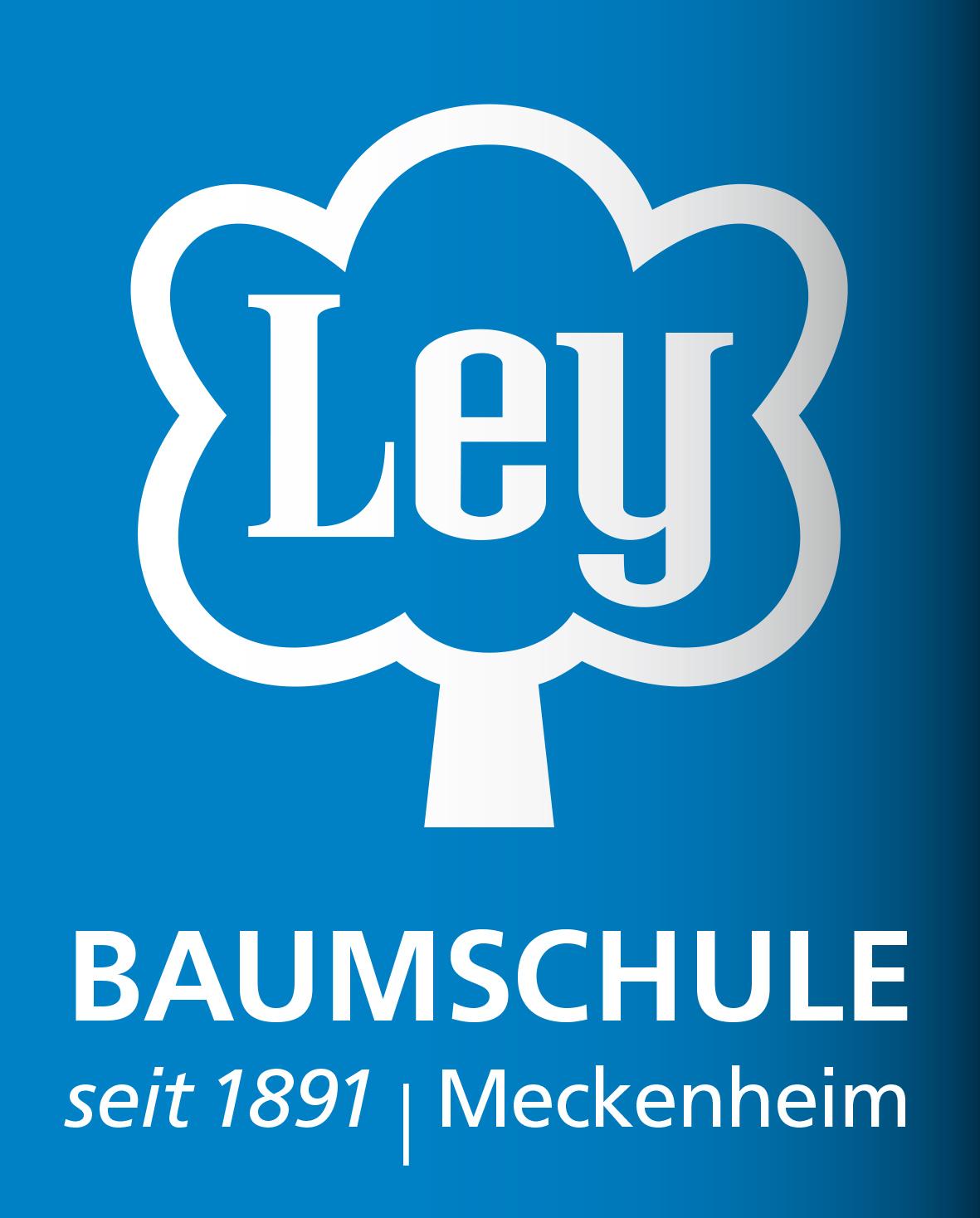 Baumschule Ley